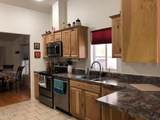 34189 Valley Drive - Photo 4
