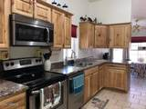 34189 Valley Drive - Photo 5
