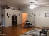 34189 Valley Drive - Photo 9