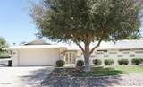 18049 Desert Glen Drive - Photo 1