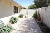 18049 Desert Glen Drive - Photo 2