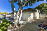 1322 Catalina Drive - Photo 28
