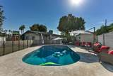 1322 Catalina Drive - Photo 29