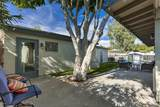 1322 Catalina Drive - Photo 32