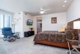 8989 Gainey Center Drive - Photo 19