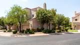 8989 Gainey Center Drive - Photo 7