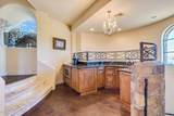 28626 108TH Way - Photo 12
