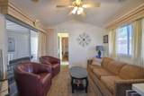 1110 Henness Road - Photo 4
