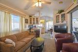 1110 Henness Road - Photo 5