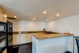 805 4TH Avenue - Photo 31