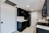 805 4TH Avenue - Photo 5