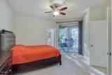 1411 Orangewood Avenue - Photo 28