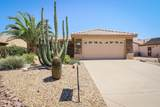 15810 Desert Meadow Drive - Photo 1