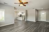 15810 Desert Meadow Drive - Photo 3