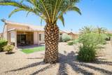 15810 Desert Meadow Drive - Photo 35