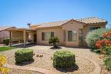 15810 Desert Meadow Drive - Photo 36