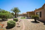 15810 Desert Meadow Drive - Photo 37