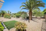 15810 Desert Meadow Drive - Photo 38