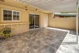 7611 Montecito Avenue - Photo 40