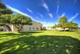 7611 Montecito Avenue - Photo 43