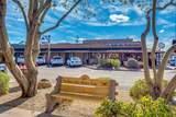 7611 Montecito Avenue - Photo 48