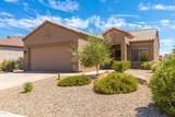 15849 Desert Meadow Drive - Photo 2