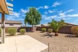 15849 Desert Meadow Drive - Photo 20