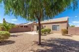 15849 Desert Meadow Drive - Photo 21
