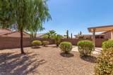 15849 Desert Meadow Drive - Photo 22