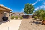 15849 Desert Meadow Drive - Photo 25