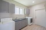8411 134TH Avenue - Photo 36