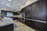 11917 139TH Place - Photo 15