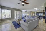 11917 139TH Place - Photo 19