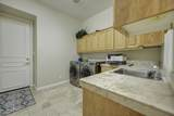 11917 139TH Place - Photo 22