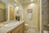 11917 139TH Place - Photo 29