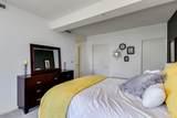 7127 Rancho Vista Drive - Photo 13
