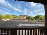 6702 Cave Creek Road - Photo 11