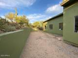 6702 Cave Creek Road - Photo 18