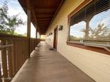 6702 Cave Creek Road - Photo 9