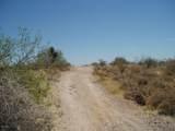 30913 Montgomery Road - Photo 1