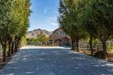 17509 Chestnut Drive - Photo 39
