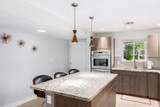 2239 Aster Drive - Photo 8