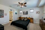 10310 Texas Avenue - Photo 20