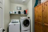 10310 Texas Avenue - Photo 30