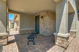 10310 Texas Avenue - Photo 43