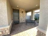 10310 Texas Avenue - Photo 44