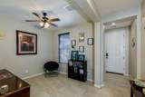 10310 Texas Avenue - Photo 7