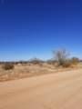 0 Cooper Road - Photo 3