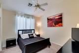 5080 Laredo Street - Photo 32