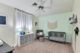 5080 Laredo Street - Photo 35